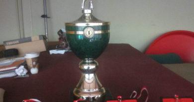 Herren-Vereinsmeisterschaft am So., 16. Juli