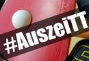 #AuszeiTT – Teil 21: Aktionen im Februar