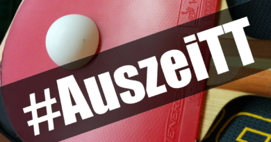 #AuszeiTT – Teil 19: Januar auf der Zielgeraden