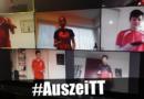 #AuszeiTT – Teil 13: November-Challenge auf der Zielgeraden