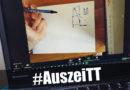 #AuszeiTT – Teil 20: Vorschau auf die nächsten Wochen