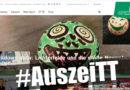 #AuszeiTT – Teil 16: TuSLi beim DTTB vorgestellt +++ Aktionen zum Jahresende