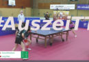 #AuszeiTT – Teil 18: TuSLi beim Pokal Final-Four der Damen
