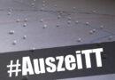 #AuszeiTT – Teil 27: Aktiver April statt Ostereiersuche