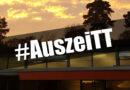 #AuszeiTT – Teil 22: Quiz, Videos, Themenabend und mehr im Februar