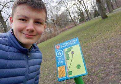 #AuszeiTT – Teil 26: Luca und Nils dominieren die März-Challenge